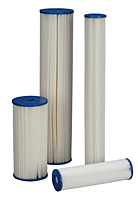 Polyester/Cellulose Series